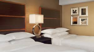 New York Hotels With Family Rooms by Midtown Manhattan Accommodations Sheraton New York Times Square