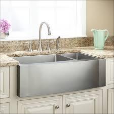 Home Depot Copper Farmhouse Sink by Farmhouse Sink Faucet Farmhouse Sink Reviews Beautiful Apron