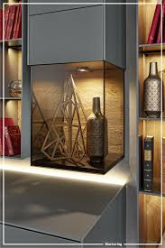 musterring q media 2 0 wohnzimmer living room in 2021 tv