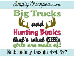 Embroidery Design Big Trucks And Hunting Bucks That's | Etsy Its Time To Reconsider Buying A Pickup Truck The Drive Ducks Trucks And Big Ole Bucks Infant Boy Gift Set Onesie Soft Plush Maline Chrysler On Twitter Save Ram Stop By Trbuck Contest 201718 Scoring Results Chuk3281 Mar 240k Website Images 15x1000 Mech Must Have Pdf For Cash How To A Semitruck And Earn Best Deer Decal Ever Bowhuntingcom Fairwarning Article Safety Coalition Black Isobar Buckwoodsdesignco Buck Camo Biggest Truck This Giant Is The Most Awesome Thing Youll See Today Some Of Bigger Bucks Taken My Camp This Year Hunting