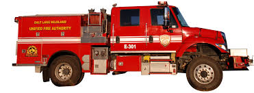 Unified Fire Authority - Apparatus Fire Truck Specifications Suppliers And Airport Crash Tender Wikipedia Engines Equipment Montecito Of The World Terestingasfuck Ccfr Apparatus Types Proliner Rescue Vehicle Sales Service Trucks Kme Georgetown Texas Department Young Children Can Get Handson With Trucks Other Vehicles At Touch In Action Around Youtube Vehicles Fire Department Of New York Fdny Njfipictures
