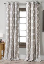 Country Curtains Newington New Hampshire by 40 Best Dining Room Images On Pinterest Dining Rooms Bedroom