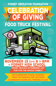 FEF Celebration Of Giving- Free Community Wide Event @ Forney High ... The Lineup For This Years La Food Fest Looks Absolutely Incredible Dallas Mill Deli Lunch Truck Huntsville Trucks Roaming Hunger News Media Bobaddiction Later Gater Catering Taco D Magazine In Park Stock Photos Images Delaware Pacer Bands Festival 2019 County Fair Dtown Frisco Streats 365 Days Of Texas Music Rail District Maryland Week Baltimore Museum Industry Taste