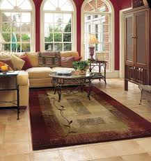 Medium Size Of Area Rugsawesome Living Room Rugs On Carpet Rug How To