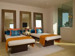 Bedroom Yoga Home Decor Color Trends Contemporary To Design Simple