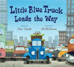 Reviews: Little Blue Truck Leads The Way Board Book- Children's ... Book Detail Priddy Books Amazoncom Touch And Feel Trucks Scholastic Early Learners Excellent Kids Duck In The Truck By Jez Alborough Off In The Tokyo Street Japan 2016 Editorial Stock Photo At Usborne Childrens Little Blue Sensory Play Activity For Preschoolers My Truck Book Rand Mcnally Junior Elf Vintage The Great Big Car And A Golden 7th Prting Build Your Own Monster Trucks Sticker Book Home Garbage Love