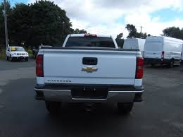 2017 Silverado 2500 Duramax Fuel Economy ✓ All About Chevrolet 89 Chevy Scottsdale 2500 Crew Cab Long Bed Trucks Pinterest 2018 Chevrolet Colorado Zr2 Gas And Diesel First Test Review Motor Silverado Mileage Youtube Automotive Insight Gm Xfe Pickups Johns Journal On Autoline Gets New Look For 2019 Lots Of Steel 2017 Duramax Fuel Economy All About 1500 Ausi Suv Truck 4wd 2006 Chevrolet Equinox Gas Miagechevrolet Vs Diesel How A Big Thirsty Pickup More Fuelefficient Ford F150 Will Make More Power Get Better The Drive Which Is A Minivan Or Pickup News Carscom
