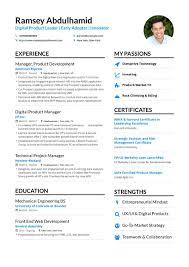 The Best 2019 Project Manager Resume Example Guide Best Remote Software Engineer Resume Example Livecareer Marketing Sample Writing Tips Genius Format Forperienced Professionals Free How To Pick The In 2019 Examples 10 Coolest Samples By People Who Got Hired 2018 For Your Job Application Advertising Professional Media Planner Security Guard Cv Word Template Armed