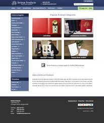 Real Estate Products Website Design • Portfolio • Cemah Creative LLC Clean Up These Common Web Design Flaws Addthis Blog Sunburst Realty Asheville Real Estate Website Land Of Milestone Community Builders Taps Marketing Experts Websites Archives 4rd Real Estate Listing Lead Capturing Landing Page Design Stellar Homes Group Redesign Home Listing Page Mls Serious Modern For Jordin Crump By Maheshyadav2018 White Wordpress Theme 44205 Interactive Builds Top 20 The Best Landing Pages Lead Generation