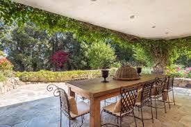 Grand Resort Keaton Patio Furniture by 16181 Matilija Drive Los Gatos Ca 95030 Mls Ml81669179