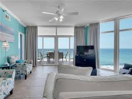 Gulf Front Balcony, Gorgeous Master Bedroom Views, Chairs And Umbrellas On  The Beach Free! - Destin Apartment Living Room Interior With Red Sofa And Blue Chairs Chairs On Either Side Of White Chestofdrawers Below Fniture For Light Walls Baby White Gorgeous Gray Pictures Images Of Rooms Antique Table And In Bedroom With Blue 30 Unexpected Colors Best Color Combinations Walls Brown Fniture Contemporary Bedroom How To Design Lay Out A Small Modern Minimalist Bed Linen Curtains Stylish Unique Originals Store Singapore