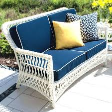 20 Fresh Ideas For Thick Chair Seat Cushions | Table Design ... Greendale Home Fashions Solid Outdoor High Back Chair Cushion Set Of 2 Walmartcom Fniture Cushions Ideas For Your Jordan Manufacturing Outdura 22 In Ding Roma Stripe 20 Chairs At Walmart Ample Support Better Homes Gardens Harbor City Patio Lounge With Sahara All Weather Wicker Rocking With Regard The 8 Best Seat 2019 Classic Porch Black Sonoma Serta Big Tall Commercial Office Memory Foam Multiple Color Options