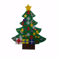 7ft Christmas Tree Amazon by China Big Christmas Tree China Big Christmas Tree Manufacturers