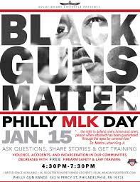 blackgunsmatter through the black guns matter movement we