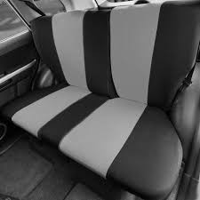 Congenial Pontoon Boats Full Coverage Flat Cloth Bench Seat Covers ... Amazoncom Durafit Seat Covers 12013 Ford F2f550 Truck Crew 21996 Pickup Bench Cover Kit Channel Tweed Closed Back Deluxe For Pets Kurgo 1 Set Charcoal Car Universal For Sedan Suv Split Saddle Blanket Navy Blue 1pc Full Size Protection Car Back Seat Suv Wheadrest 21994 Chevy Extended Cab Low 4060 Premier Knit Mesh Pickups Pin By Eddie Salcido On C10 Lnteriors Pinterest Retro Style Reupholstery 731987 C10s Hot Rod Network 731980 Chevroletgmc Standard Cabcrew Front