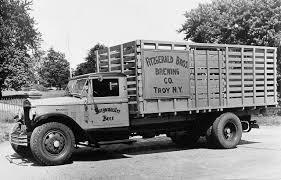 Trucks: Trucks History