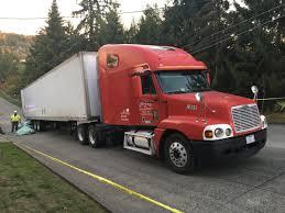 100 Balls For Truck Look Out Spills Hundreds Of Metal Balls Down Seattle Street