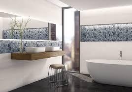 fliesen für badezimmer ideen trends sigmund kachelofen