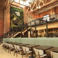 Ambassador Dining Room Baltimore Md Brunch by Baltimore Restaurants U0026 Baltimore Dining Opentable