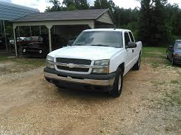 Cheap Trucks In Shelby, NC: 141 Vehicles From $995 - ISeeCars.com Lifted Truck Jeep Knersville Route 66 Custom Built Trucks Hot Shot Ram For Sale In Winston Salem Nc North Point Used Cars Near Buford Atlanta Sandy Springs Ga Mount Airy Nc New Diesel In New 2500 Cummins Hendersonville Town Country Ford Car Dealership Charlotte Norcal Motor Company Auburn Sacramento For Hudson Cj Auto Sales