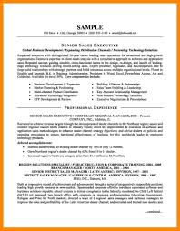 Title Of Cv Examples Cvresume Example Resume Exles Good Sle Career Builder Aims To Help You