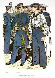 of the U S Navy 1862 1863