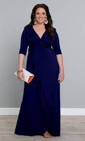 casual navy blue maxi dress u0026 overview 2017 u2013 fashionmora