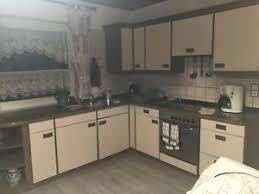 küche küchenschrank möbel gebraucht kaufen in olpe ebay