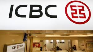 banks complete buyback more coming south china morning post