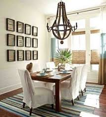 Slip Covers For Dining Room Chairs