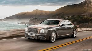 New Bentley Truck 2017 | Cars In Dream New 2019 Bentley Bentayga Review Car In Used Dealer York Jersey Edison 2018 Bentayga W12 Black Edition Stock 8n018691 For Sale Truck First Drive Redesign Coinental Gt Convertible Paul Miller Latest Cars Archives World Price And Release Date With The Suv Pastor In Poor Area Of Pittsburgh Pulls Up Iin A 350k Unique Onyx Edition Awd At Five Star Nissan Hyundai Preowned