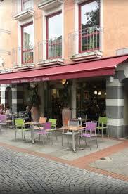 gelateria italiana miotto bremen restaurant reviews