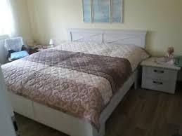 roller schlafzimmer sets günstig kaufen ebay