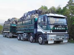 100 Tmc Used Trucks Truck Tipper Trailers TMC Trailers LTD