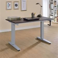 Cymax Desk With Hutch by Home Office Desks Cymax Stores