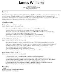 Front Desk Best Of Manager Duties Office Fresh Job Description Template Construction For Resume