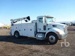 Peterbilt Trucks In Arizona For Sale ▷ Used Trucks On Buysellsearch