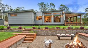 100 Weatherboard House Designs Exterior Inspiration Tips And Ideas That Break The Mould
