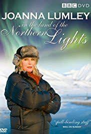 Northern Lights 2009 TV TV Northern Lights TV Movie Lighting