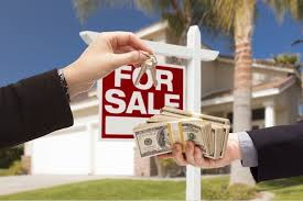 Sell Your House For What You Owe