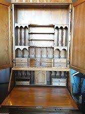 jasper cabinet ebay
