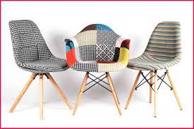 chaises color es 39 inspirant papier peint chaises colorées meilleur de la galerie