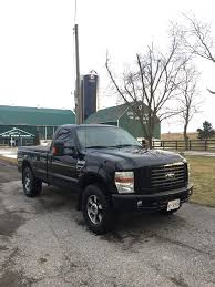 2008 6.4 Powerstroke, 6 Speed Manual : Trucks 2001 Used Ford Super Duty F350 Drw Regular Cab Flatbed Dually 73 My 04 60 Powerstroke What You Think Trucks Pin By Jilly On Pinterest Badass And Trucks Power Stroking Diesel Truck Buyers Guide Drivgline 2006 F550 Regular Cab Powerstroke Diesel 12 Flatbed Mini Feature Cody Hamms Tricked Out Powerstroke 2004 F250 4x4 Harley Davidson Crewcab For Sale In 1997 Crew Short Bed W Expedition Portal Afe Power Nasty Truck Pull Bad Ass Youtube