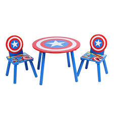 Disney Avengers Table And Chair Set | Dunelm In 2019 | Table ... Delta Children Ninja Turtles Table Chair Set With Storage Suphero Bedroom Ideas For Boys Preg Painted Wooden Laptop Chairs Coffee Mug Birthday Parties Buy Latest Kids Tables Sets At Best Price Online In Dc Super Friends And Study 4 Years Old 19x 26 Wood Steel America Sweetheart Dressing Stool Pink Hearts Jungle Gyms Treehouses Sandboxes The Workshop Pj Masks Desk Bin Home Sanctuary Day