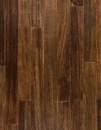 BuildDirects Mazama Label SunsetAspen Hardwood Flooring