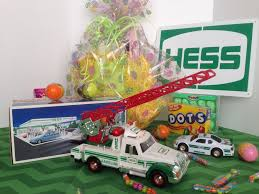 100 Hess Toy Truck Values The To The Rescue Easter Gift Bag Combo 4 Jackies Store