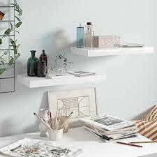 weiß möbel irfora günstig kaufen bei möbel