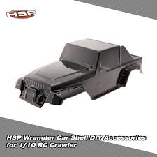 Best Original HSP Wrangler Car Shell DIY Accessories For 1/10 RC ... Scale Rc Of A Toyota Tundra Pickup Truck Rc Pinterest 9395 Pickup Tow Truck Full Mod Lego Technic Mindstorms Gear Head 110 Toy Vinyl Graphics Kit Silver Cr12 Ford F150 44 Pickup Black 112 Rtr Ready To Rc4wd Trail Finder 2 Truck Stop Light Bars Archives My Trick Milk Crate Blue 1 Best Choice Products 114 24ghz Remote Control Sports Readers Ride Of The Year March Sneak Peek Car Action Toys With Dancing Disco