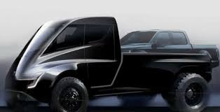 Musk Says Tesla's Futuristic Pickup Truck Will Be Like 'Blade Runner' Project Class Six From The Spiketv Show Trucks Trebomb Flickr Monster Truck Spike Unleashed Leaving Pit Party At Monster Jam Ud My Hardbody Aka Bodybag Archive Infamous Nissan Courtney Haens Career Powernation Official The Daily Wine Cheese Puppies And A Tow Fox News Highway Crashes Double In Fraser Valley Traffic Also Up Bulldog Wiki Fandom Powered By Wikia Penske Donates To Berks Food Banks Flooded Fleet Wfmz 1966 Ford Bronco T157 Houston 2016 Carey Loftin Imdb