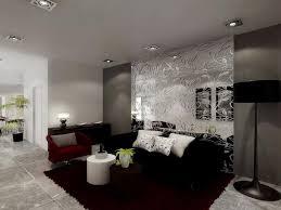 Living room Interior Designing Ideas for Living Room Interior